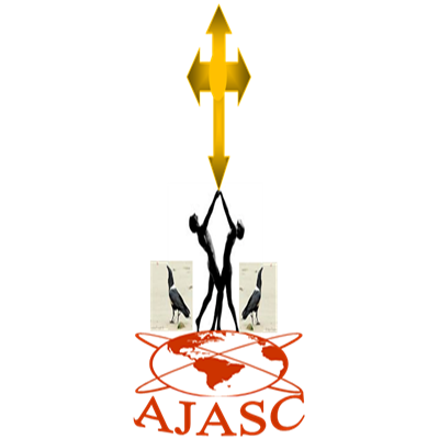 AJASC New