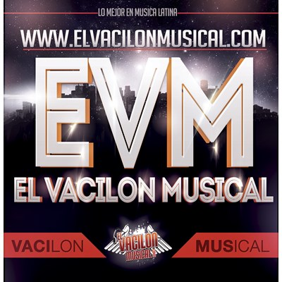 El Vacilon Musical Radio