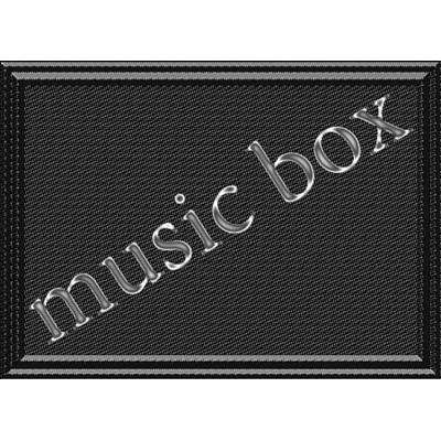 music-box_radio-alexxloo-ucoz-ru