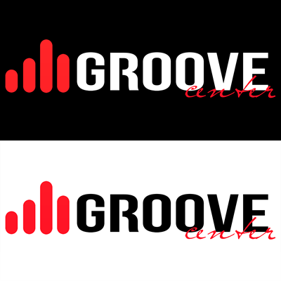 Center Groove