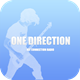 One Direction The Radio
