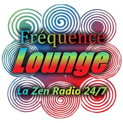 Fréquence Lounge