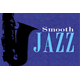 ABetterRadio.com - A Better Smooth Jazz Cafe
