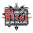 HDRN - Big 80's Metal Radio (64k)