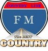 Country Line FM