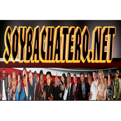 Soybachateronet