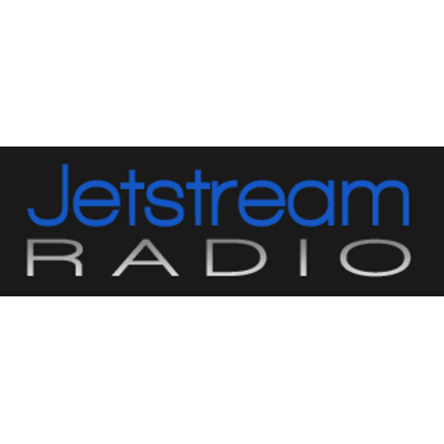JetStream Radio