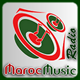 MarocMusic