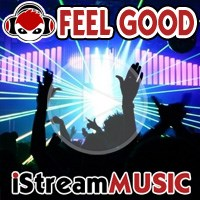 iStream Feel Good