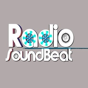SoundBeatRadio