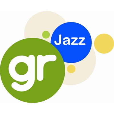 Green Radio Jazz