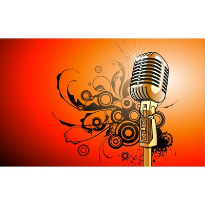 Radio Music Sfax