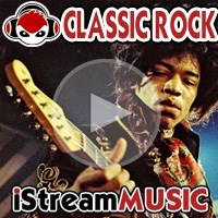 iStream Classic Rock