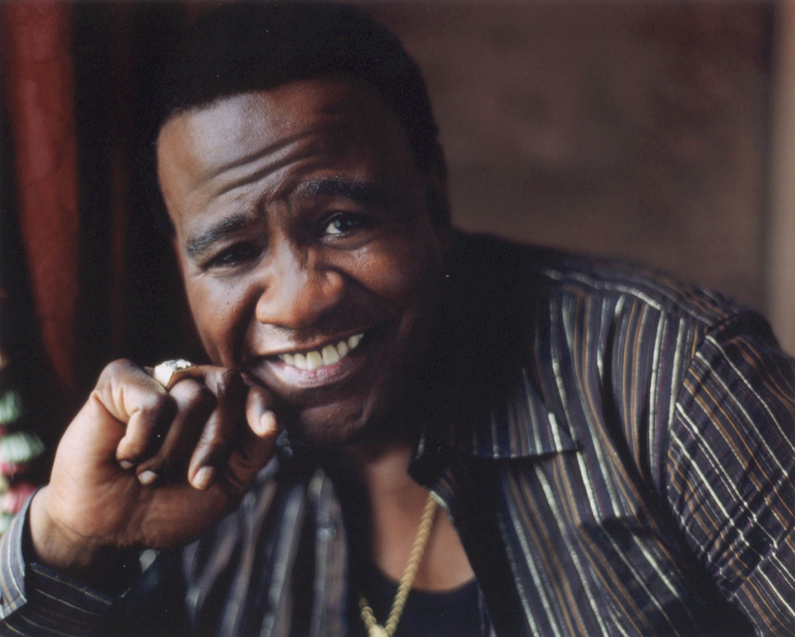 Pochette How Can You Mend A Broken Heart Al Green