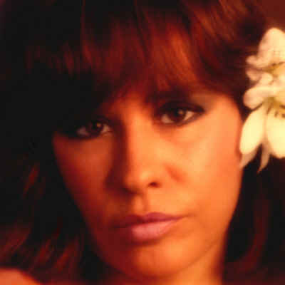 Pochette The Girl from IpanemaAstrud Gilberto