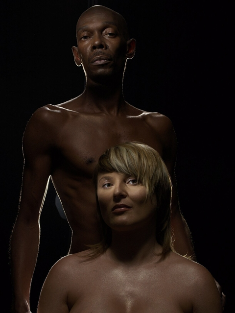 Pochette Drifting Away [Album Mix] Faithless