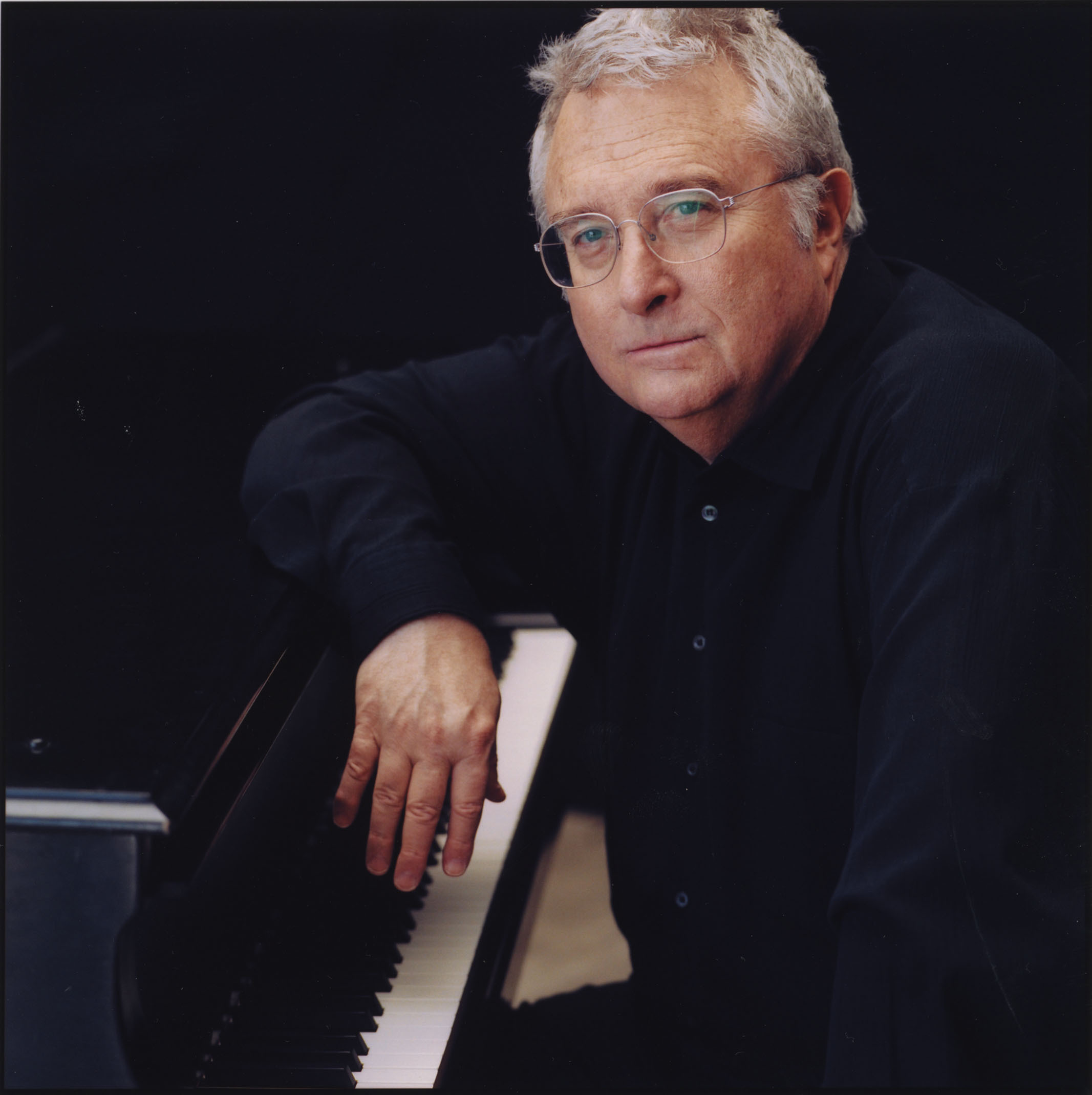 Randy Newman - The Girls In My Life (Part 1)