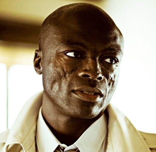 Pochette If You Don't Know Me By Now Seal