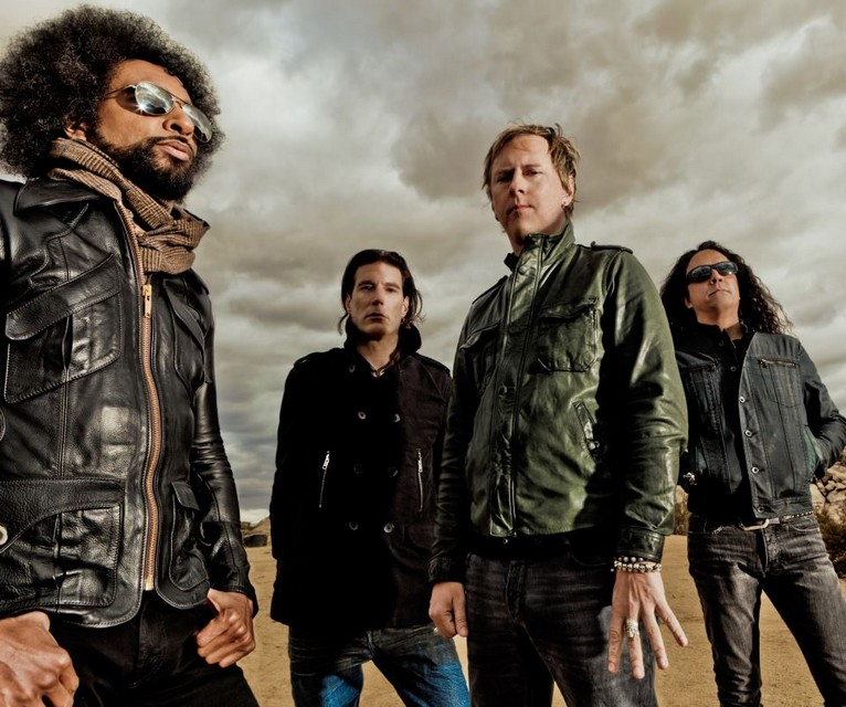 Alice In Chains - Your Decision