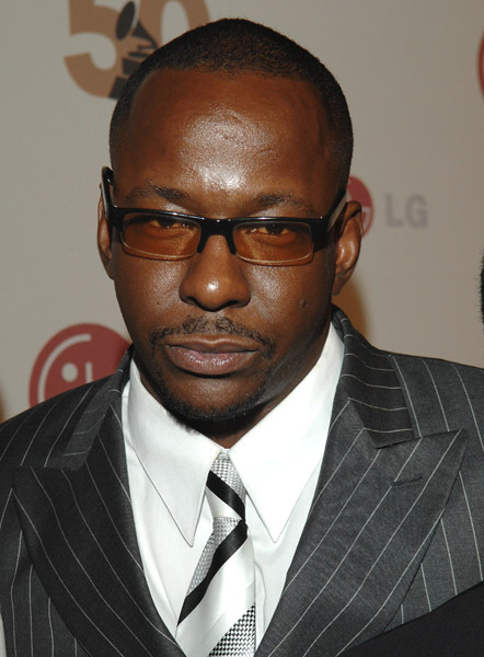 Pochette Two Can Play That Game Bobby Brown