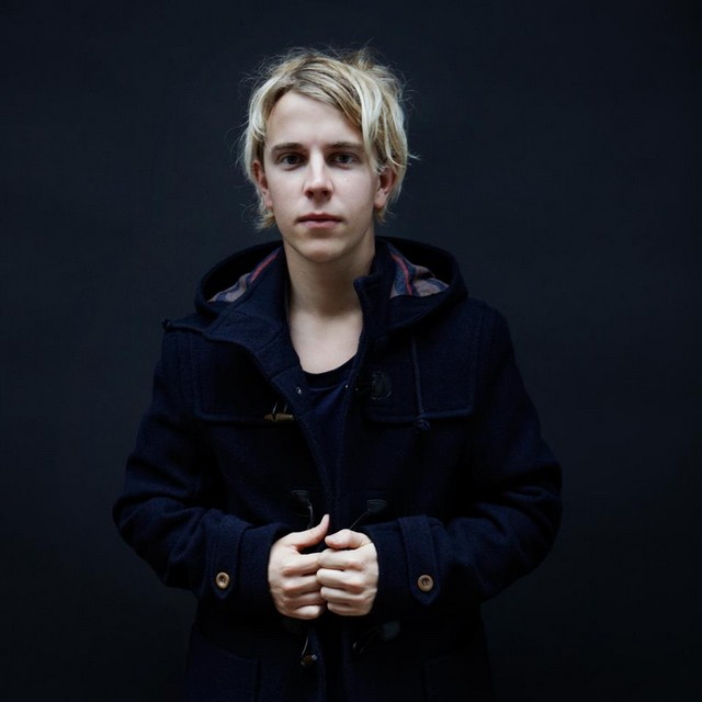 Tom Odell - Another Love (Radio Edit)