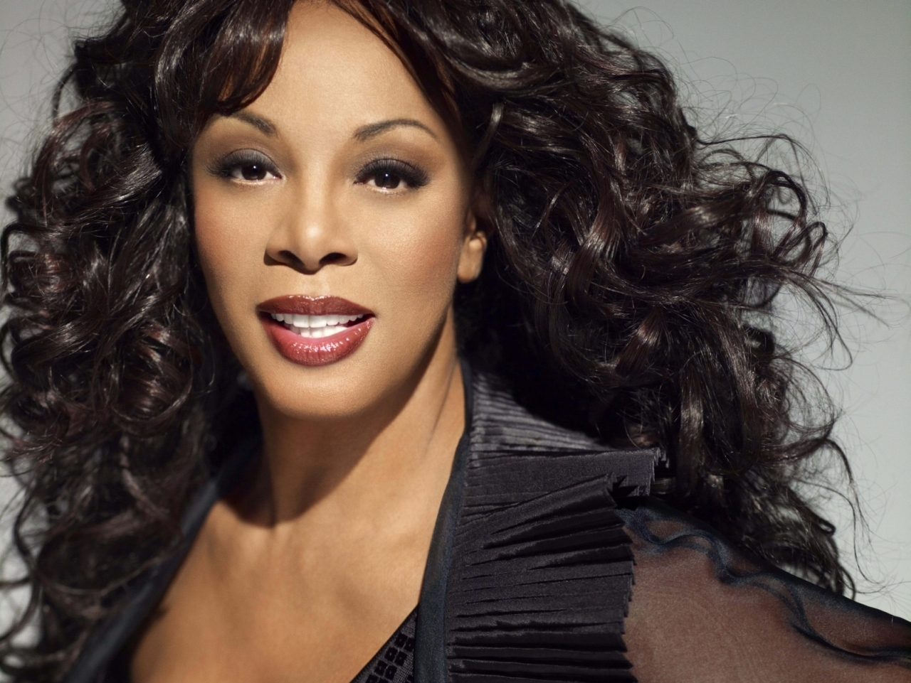 Pochette Could It Be Magic Donna Summer