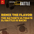 McDonald's Flavor Battle Radio
